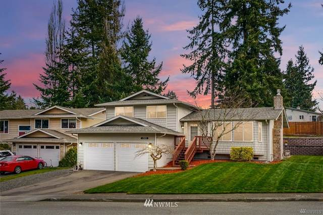 17825 66th Place W, Lynnwood, WA 98037 (#1749445) :: Better Properties Real Estate