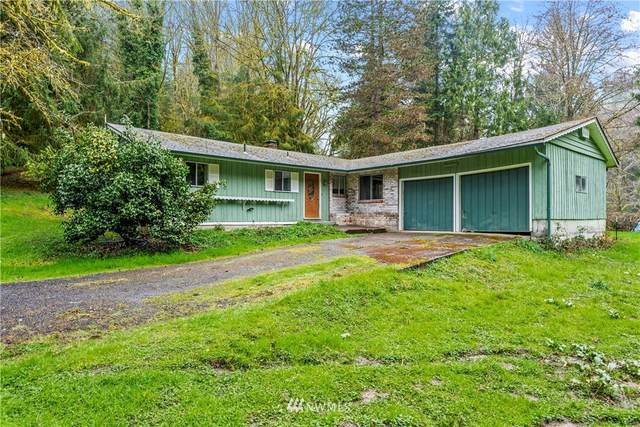 211 Clark Creek Road, Longview, WA 98632 (#1749461) :: M4 Real Estate Group