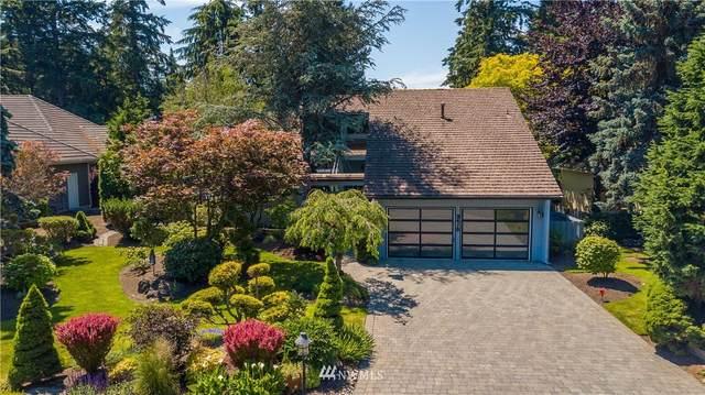2410 141st Place SE, Mill Creek, WA 98012 (#1749520) :: M4 Real Estate Group