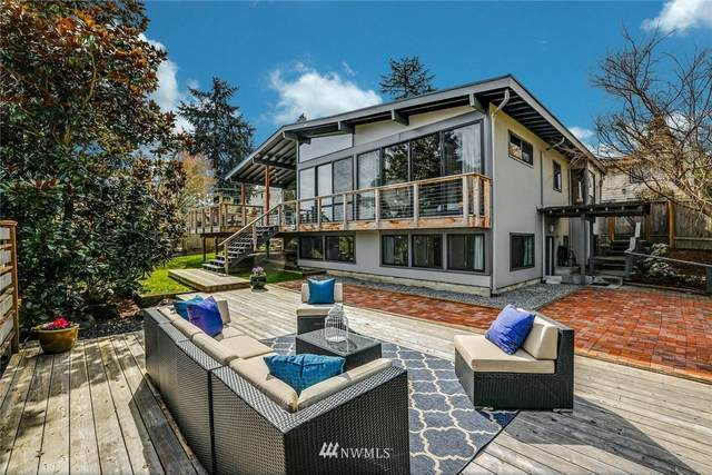 4812 NE 103rd Street, Seattle, WA 98125 (#1749529) :: Shook Home Group
