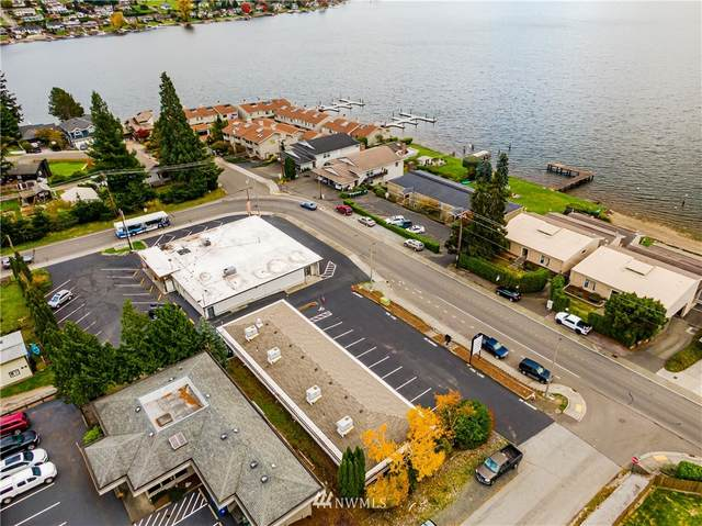 601 Northshore, Bellingham, WA 98226 (#1749543) :: Engel & Völkers Federal Way