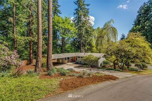 6702 NE 195th Street, Kenmore, WA 98028 (#1749548) :: Northwest Home Team Realty, LLC
