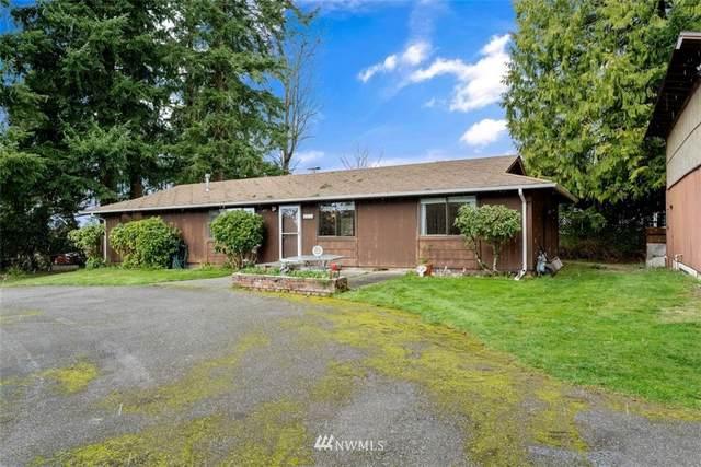 4433 88th Street SW, Mukilteo, WA 98275 (MLS #1749562) :: Brantley Christianson Real Estate