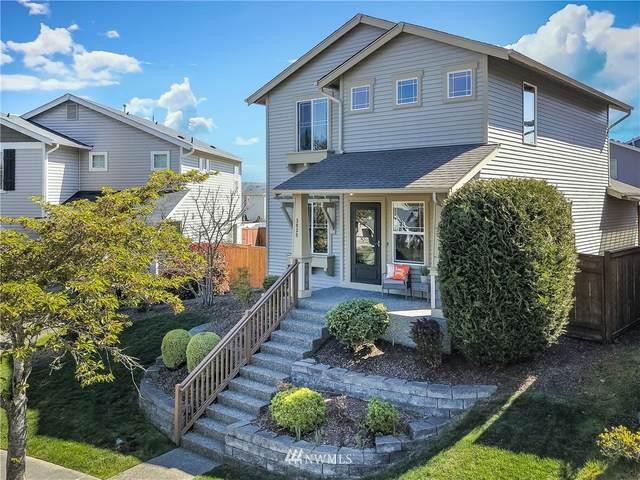 3038 O'brien Street, Dupont, WA 98327 (#1749567) :: Northwest Home Team Realty, LLC
