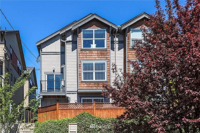 2618 NW 57th Street, Seattle, WA 98107 (#1749607) :: Shook Home Group