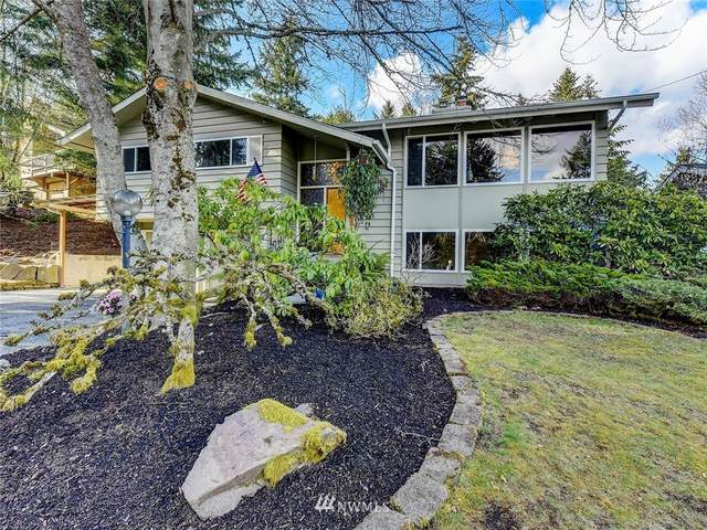 5004 NE 194th Place, Lake Forest Park, WA 98155 (#1749640) :: M4 Real Estate Group