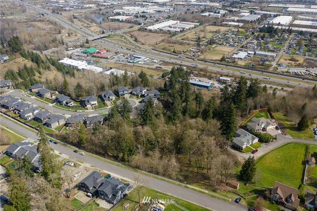 5626 S 348th Place S, Auburn, WA 98001 (#1749656) :: Icon Real Estate Group