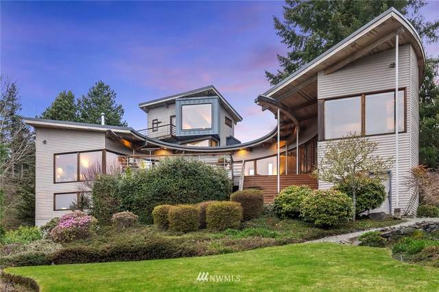 710 121st Street NW, Gig Harbor, WA 98332 (#1749684) :: TRI STAR Team | RE/MAX NW