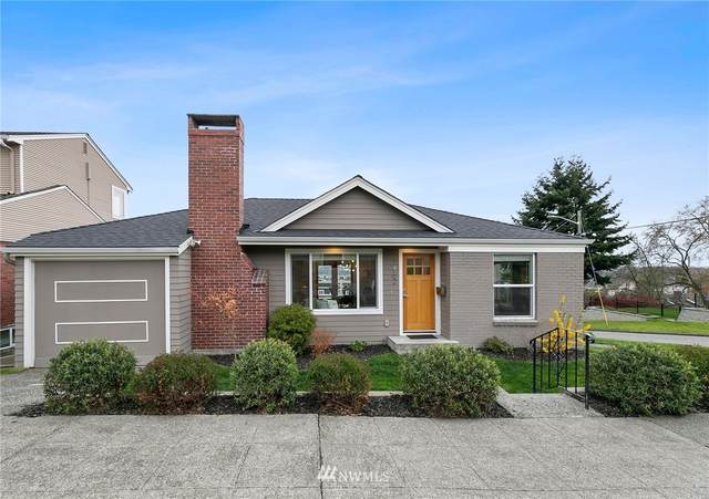 3462 Belvidere Avenue SW, Seattle, WA 98126 (#1749714) :: Ben Kinney Real Estate Team