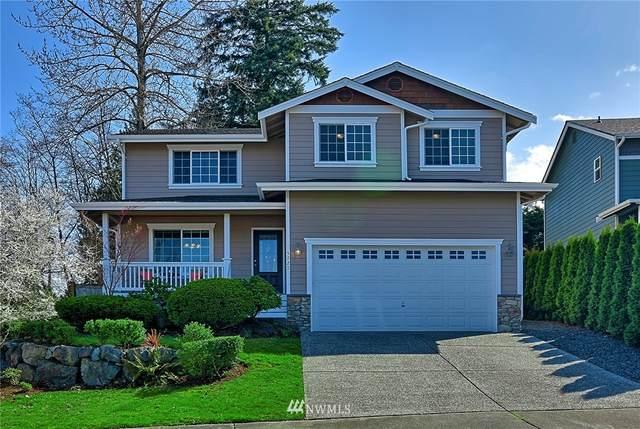 5727 8th Drive W, Everett, WA 98203 (#1749761) :: Urban Seattle Broker