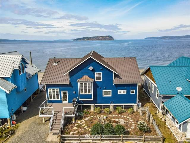 8 Whidbey Island Drive, Hat Island, WA 98206 (#1749808) :: Northwest Home Team Realty, LLC