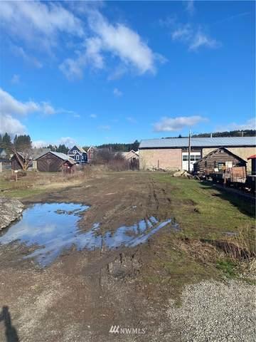 207 W Pennsylvania, Roslyn, WA 98941 (#1749830) :: Better Properties Real Estate