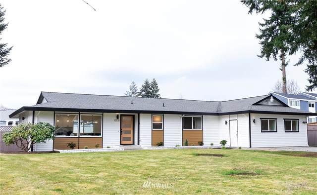 10515 Mount Tacoma Drive SW, Tacoma, WA 98498 (#1749833) :: Becky Barrick & Associates, Keller Williams Realty