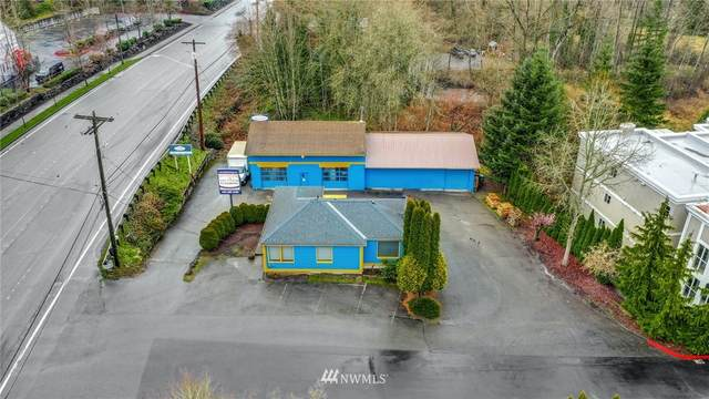 17510 Bothell Way NE, Bothell, WA 98011 (#1749850) :: The Kendra Todd Group at Keller Williams