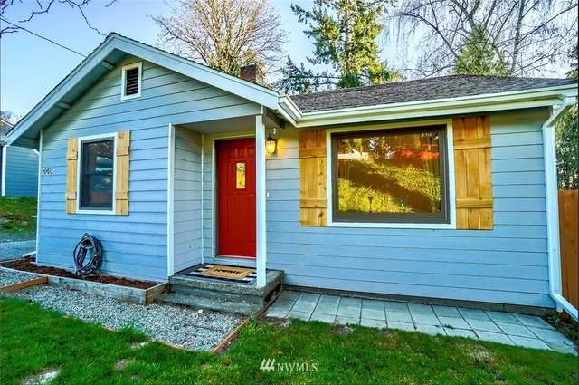 448 Windsor Way NE, Renton, WA 98056 (#1749874) :: Tribeca NW Real Estate