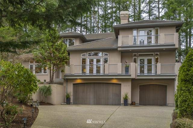 5517 NW Old Stump Drive NW, Gig Harbor, WA 98332 (#1749900) :: Shook Home Group