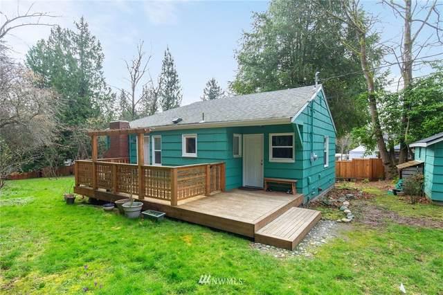 12582 Densmore Avenue N, Seattle, WA 98133 (#1749905) :: M4 Real Estate Group