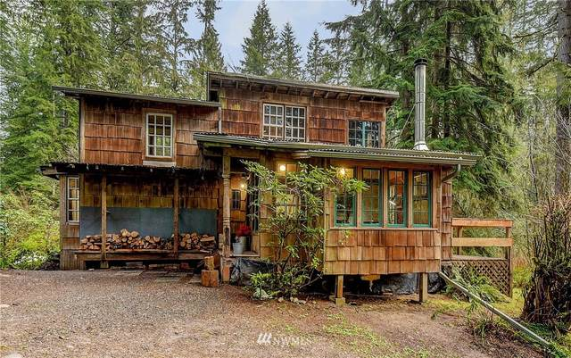 31805 NE 190th Place, Duvall, WA 98019 (#1749908) :: Shook Home Group