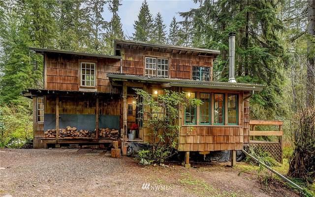 31805 NE 190th Place, Duvall, WA 98019 (#1749908) :: Urban Seattle Broker