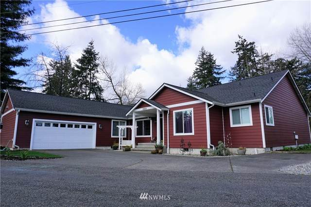 10614 48th Avenue E, Tacoma, WA 98446 (#1749917) :: NW Home Experts