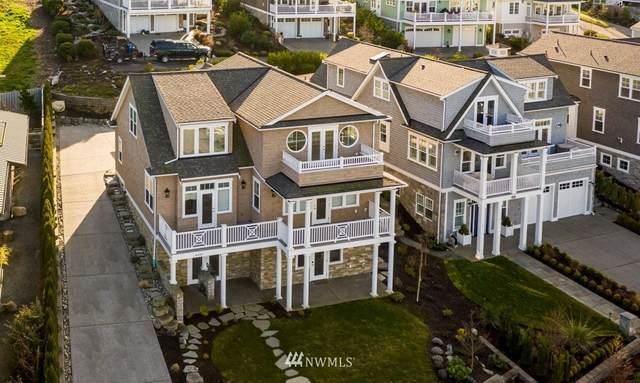 4407 Cutter Drive, Anacortes, WA 98221 (#1749939) :: Tribeca NW Real Estate