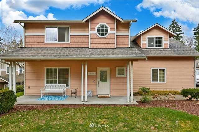 1914 182nd Street SW, Lynnwood, WA 98037 (#1749957) :: M4 Real Estate Group