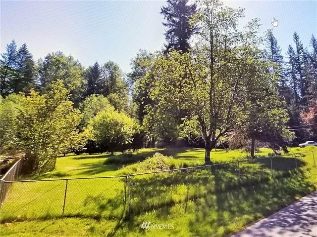 229 Upper Dorre Don Way SE, Maple Valley, WA 98038 (#1749959) :: Engel & Völkers Federal Way