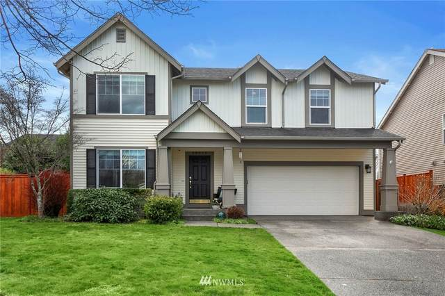 20016 Heathers Place SE, Monroe, WA 98272 (#1749997) :: Better Properties Real Estate