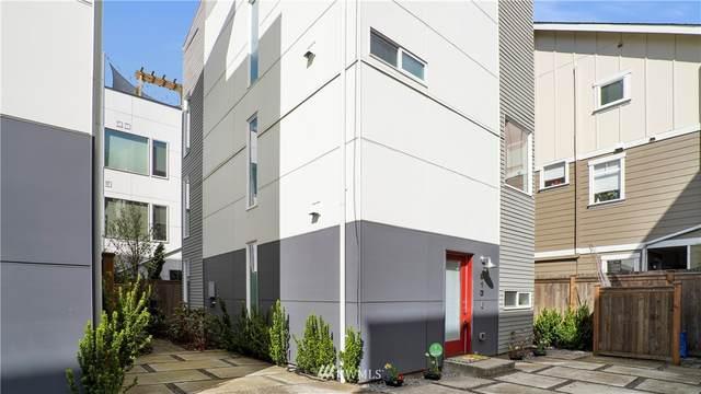 913 29th Avenue S, Seattle, WA 98144 (#1750016) :: Urban Seattle Broker