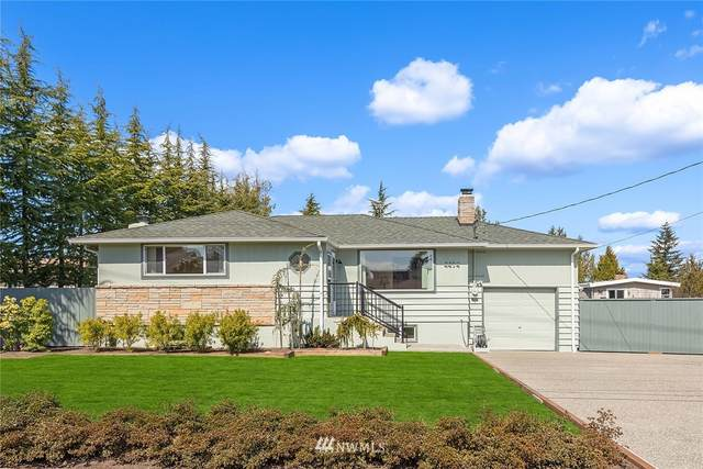 4414 S 175th Street, SeaTac, WA 98188 (#1750022) :: Better Homes and Gardens Real Estate McKenzie Group