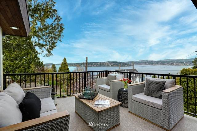 6319 S Cooper Street, Seattle, WA 98118 (MLS #1750035) :: Brantley Christianson Real Estate