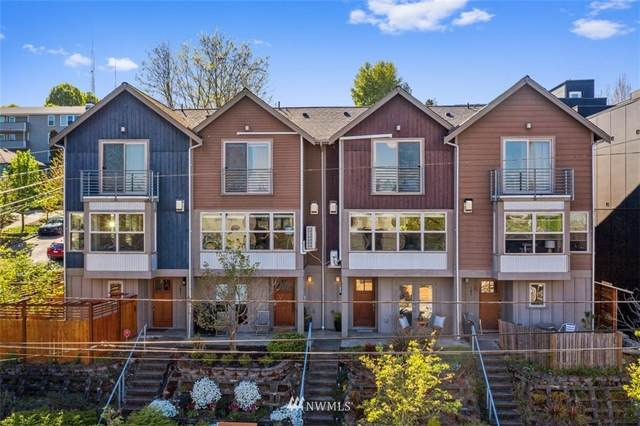 105 26th Avenue E, Seattle, WA 98112 (#1750038) :: Shook Home Group