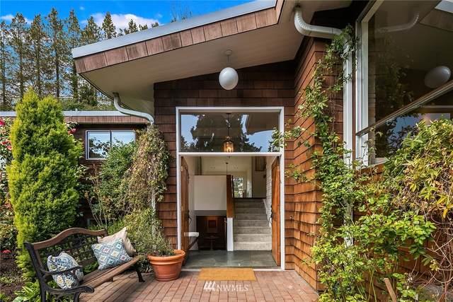 5505 Coniston Road NE, Seattle, WA 98105 (MLS #1750044) :: Brantley Christianson Real Estate