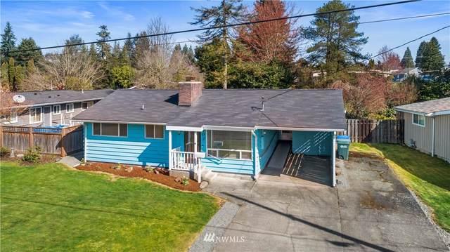 703 Chestnut Street, Sumner, WA 98390 (#1750058) :: Urban Seattle Broker