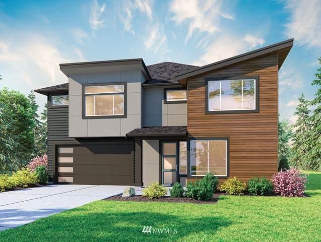 10235 133rd Court NE, Redmond, WA 98033 (#1750064) :: M4 Real Estate Group