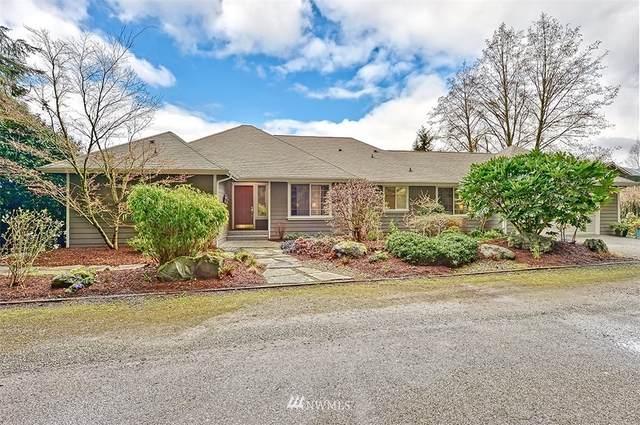 4624 Monte Vista Drive, Mount Vernon, WA 98273 (#1750066) :: Urban Seattle Broker