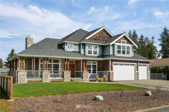6007 Holm Lane E, Fife, WA 98424 (#1750075) :: TRI STAR Team | RE/MAX NW