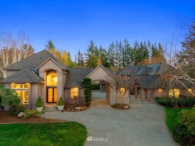 21860 244th Avenue SE, Maple Valley, WA 98038 (#1750087) :: Better Properties Real Estate