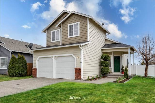 12710 10th Avenue E, Tacoma, WA 98445 (#1750091) :: Costello Team