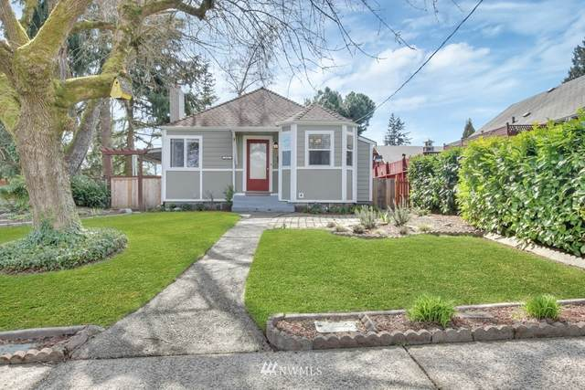 4102 N 14th Street, Tacoma, WA 98406 (#1750129) :: Better Homes and Gardens Real Estate McKenzie Group