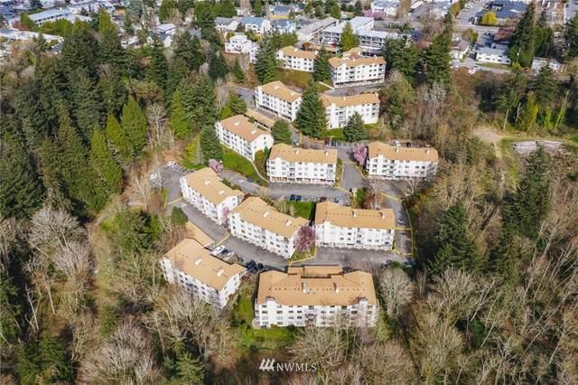 1249 SW 132nd Lane #1213, Burien, WA 98146 (#1750130) :: Better Properties Real Estate