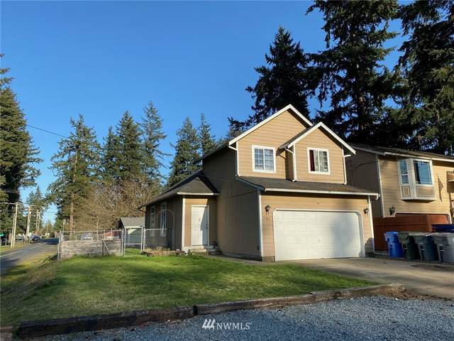 17201 13th Avenue E, Spanaway, WA 98387 (#1750137) :: M4 Real Estate Group