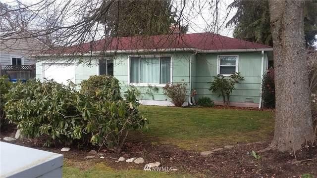620 SW 135th Street, Burien, WA 98146 (MLS #1750138) :: Brantley Christianson Real Estate