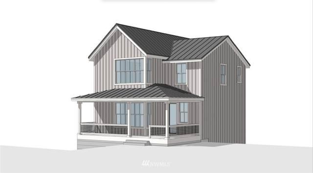 205 Bluebell Lane, Chelan, WA 98816 (MLS #1750142) :: Brantley Christianson Real Estate