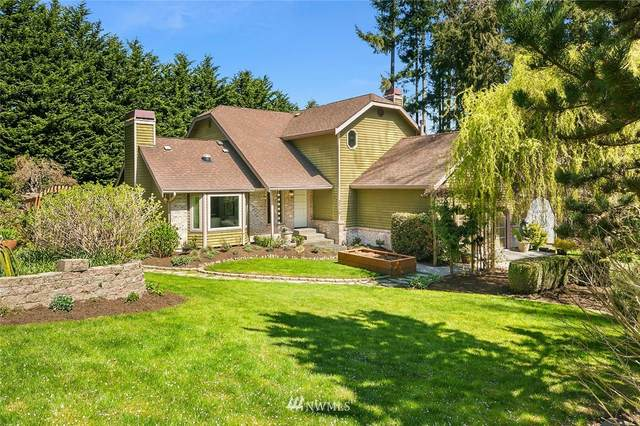 2119 242nd Street SW, Bothell, WA 98021 (#1750148) :: Shook Home Group
