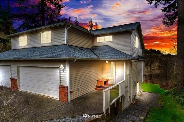 7206 Lower Ridge Road D, Everett, WA 98203 (#1750158) :: Northwest Home Team Realty, LLC