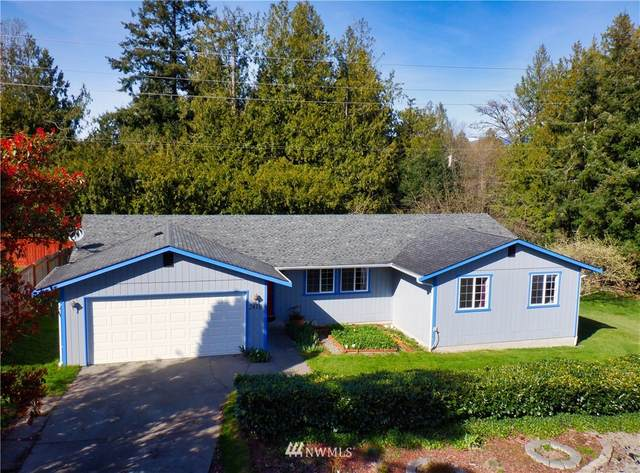 2418 N Trumpeter Drive, Mount Vernon, WA 98273 (#1750165) :: Ben Kinney Real Estate Team