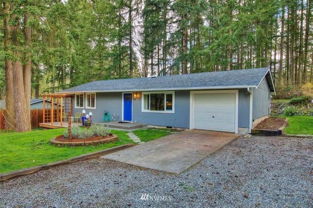 33326 179th Avenue SE, Auburn, WA 98092 (MLS #1750167) :: Community Real Estate Group