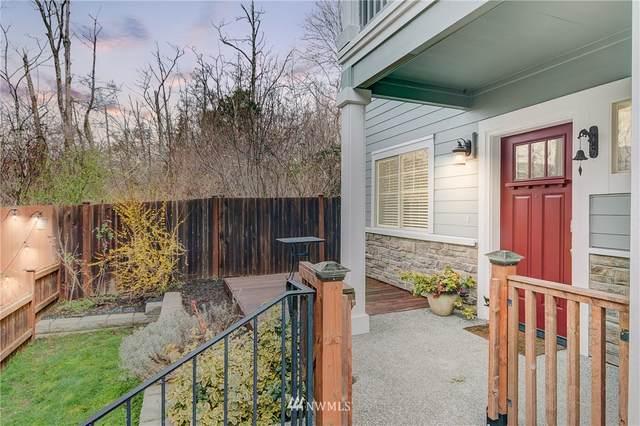 14514 15th Park W B, Lynnwood, WA 98087 (MLS #1750184) :: Brantley Christianson Real Estate