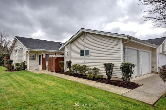 4818 Stratford Lane SE, Olympia, WA 98501 (#1750199) :: Pacific Partners @ Greene Realty